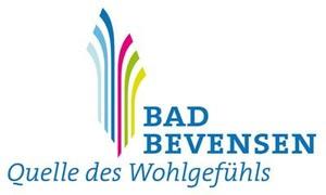 Übernachtung Bad Bevensen, Ferienwohnung Curwage, Hotel Bad Bevensen