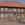 Haus Curwage - Komfort Ferienwohnungen Bad Bevensen