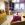 Wohnzimmer Ferienwohnung Lerche im Haus Curwage in Bad Bevensen